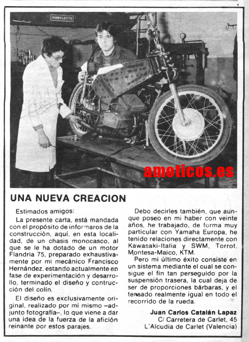 Monocasco artesanal Macat - Página 13 1979-m10