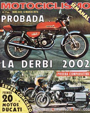 Derbi 2002 GP - Crónica de una rehabilitación  23727410