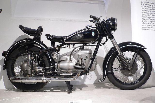 ¿Qué moto es? 361e1211