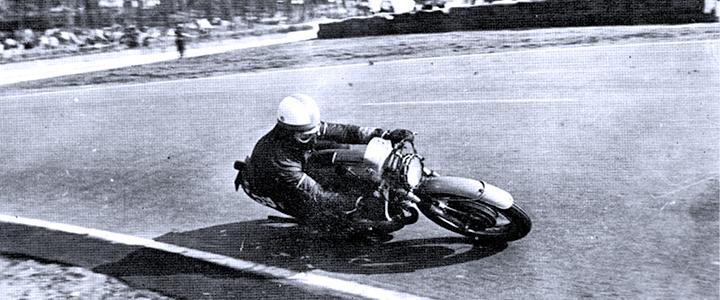 La Ossa campeona del Bol d'Or 250 en 1971 Bol71d10
