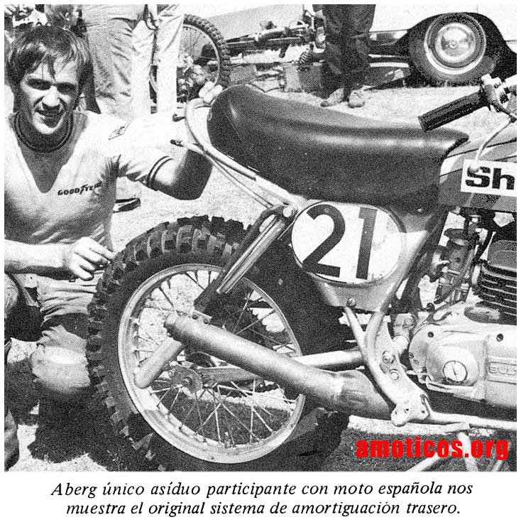 La Bultaco de Bengt Aberg Https-10