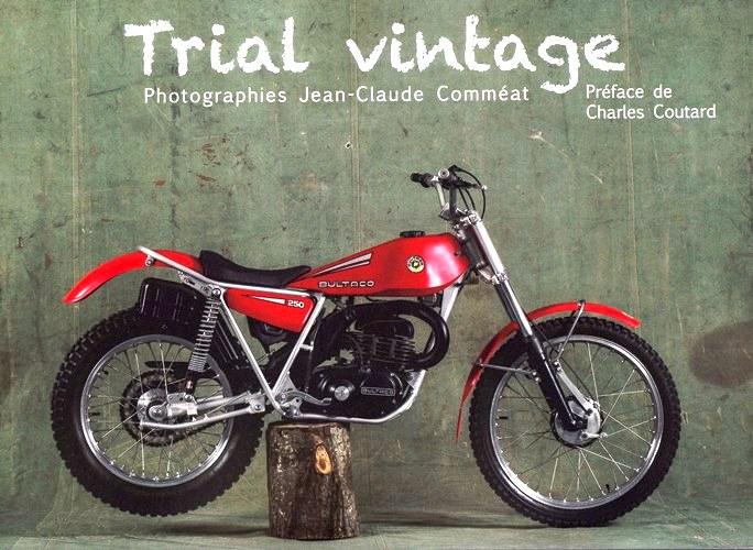 Libros extranjeros sobre motos españolas Img_2010