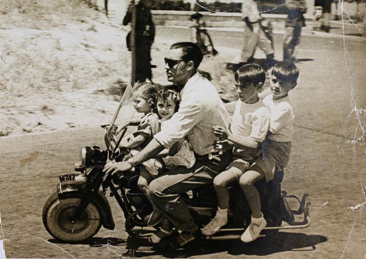 Motos, mujeres y fotos Loca0010