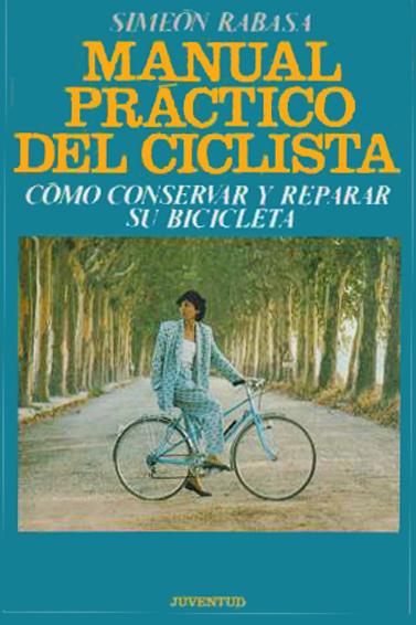 Manual Práctico del Ciclista - S. Rabasa  Manual10