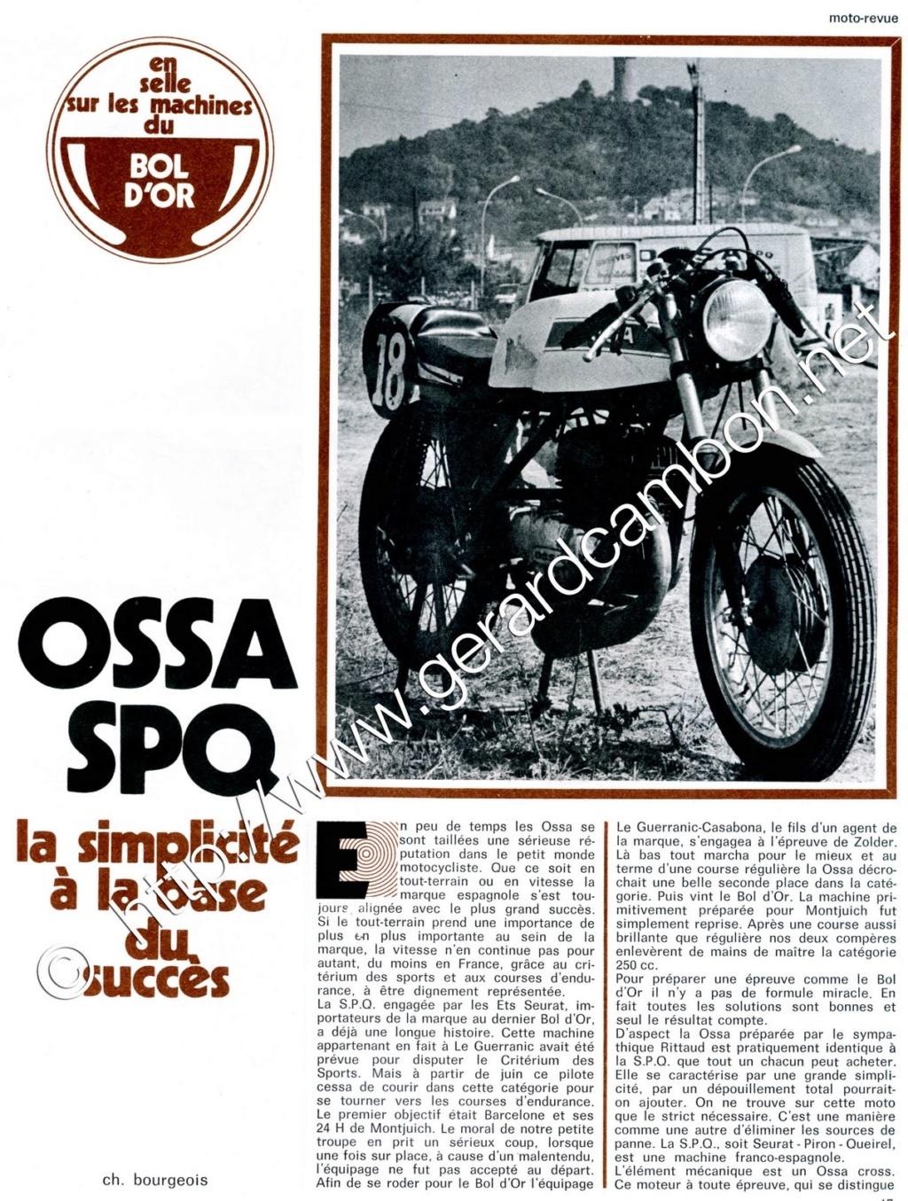 La Ossa campeona del Bol d'Or 250 en 1971 Ossa_s10