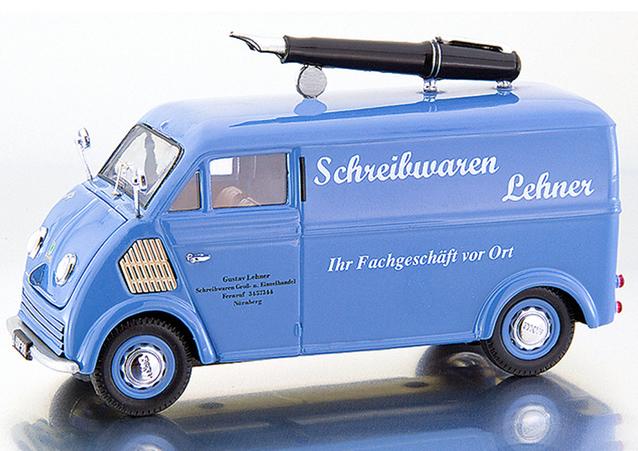 La furgoneta DKW de Bultaco Sch_m_10