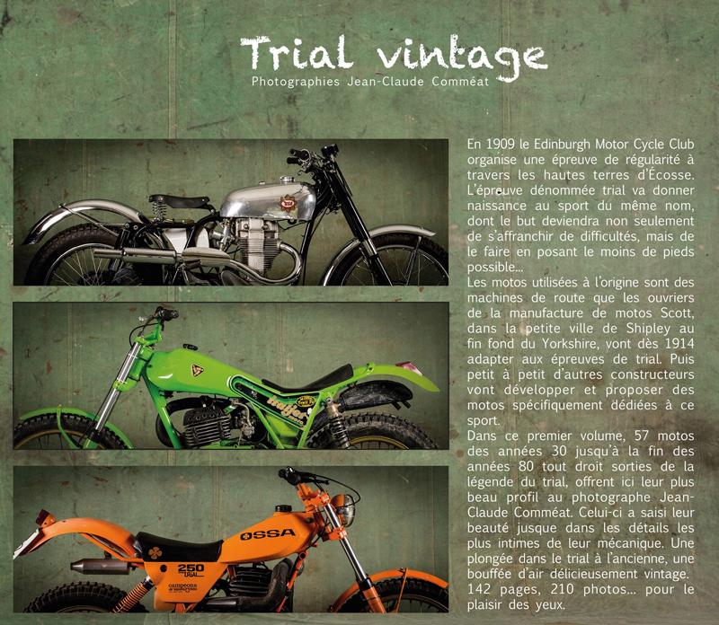 Libros extranjeros sobre motos españolas Sin-tz11