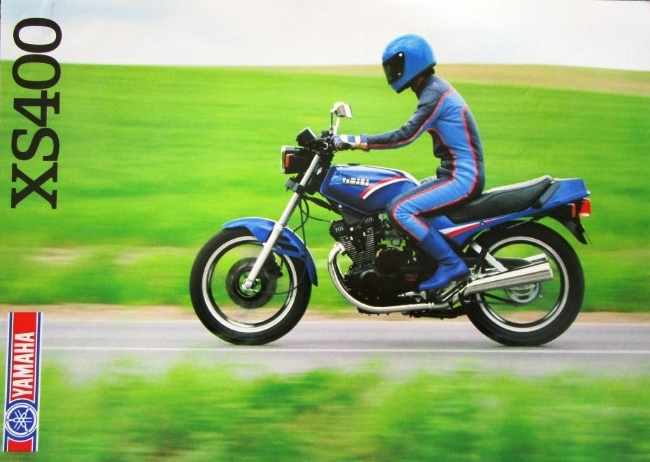Yamaha XS 400, por fin recuperada Xs400_10