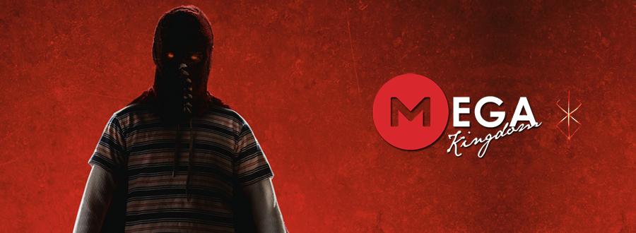 Mega-Kingdom | Series y Películas en MEGA