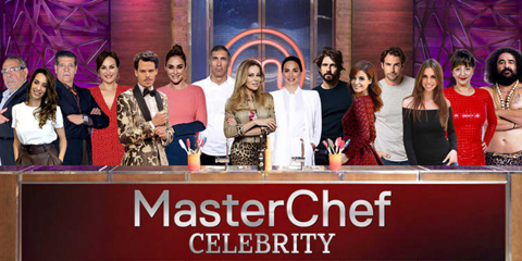 MasterChef Celebrity (Temporada 4) Mcce410