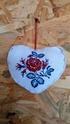 Une nouvelle Rose de Véronique Enginger Dsc_1618