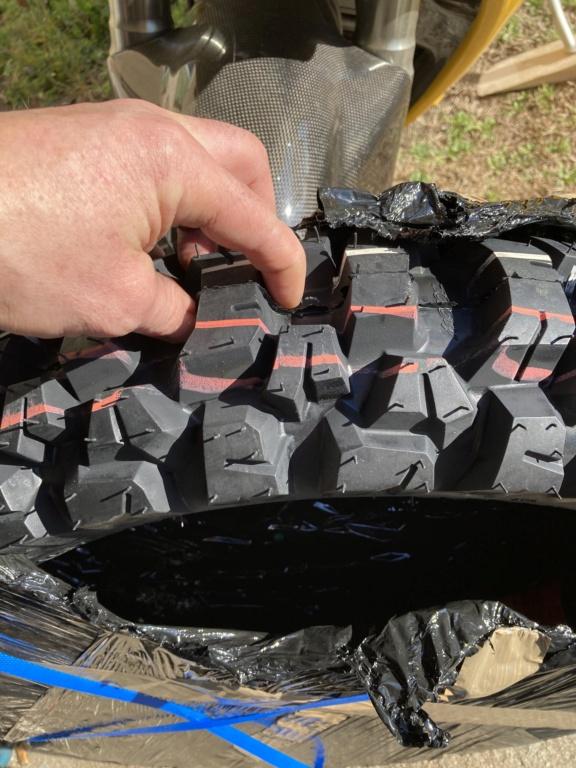 Choix pneu 593b6710