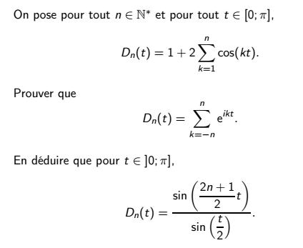 [maths] Recruter ou non des professeurs de maths qui n'ont pas un BAC+5 en maths ? - Page 4 Captur10