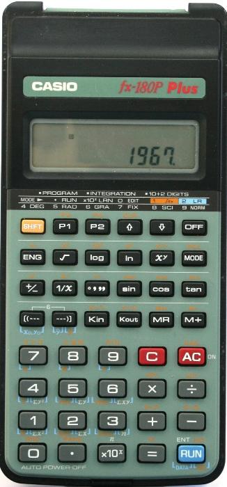 Brevet 2019 Métropole Sujet Maths - Page 8 Fx180p10