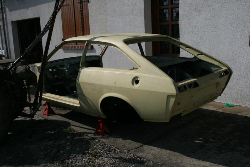 R15GTL 110