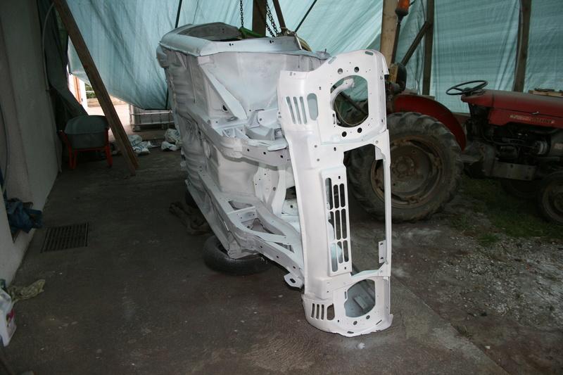 R15GTL 1210