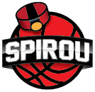 Forum du Spirou Basket
