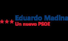 [PSOE] Congreso Extraordinario del Partido Socialista Obrero Español 1jojfv10