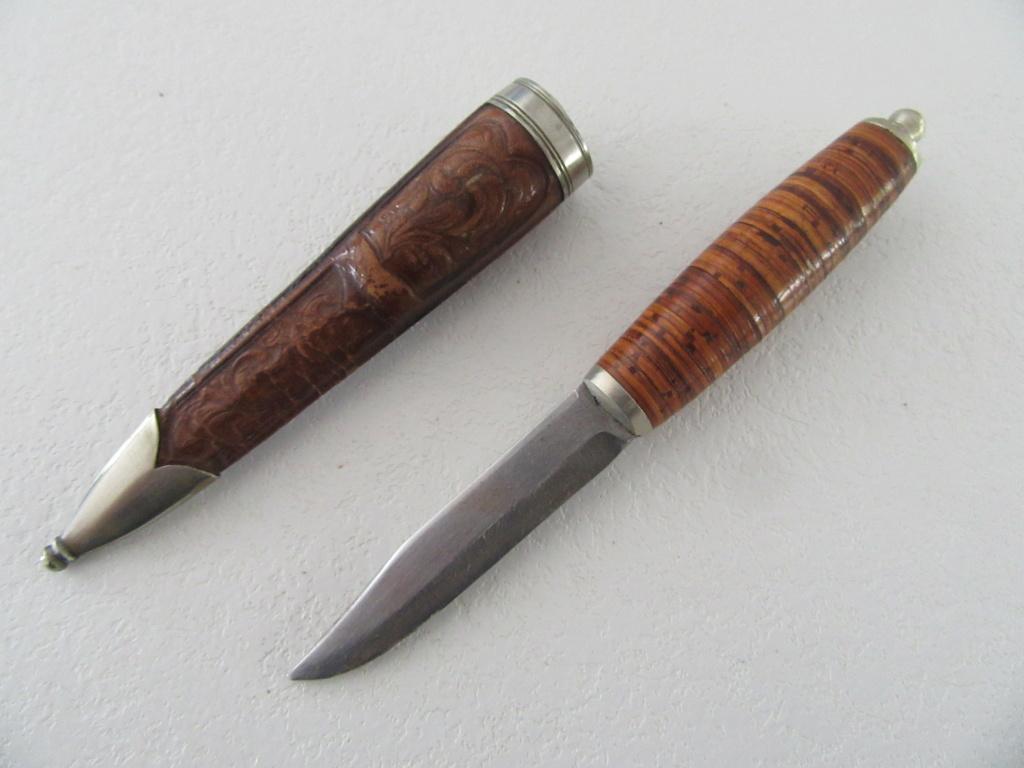 """Identification : couteau  type  """"SGIAN DUBH"""" ecossais ou autre? Img_0210"""