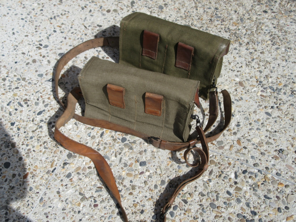 Musette / Sac militaire Img_3011