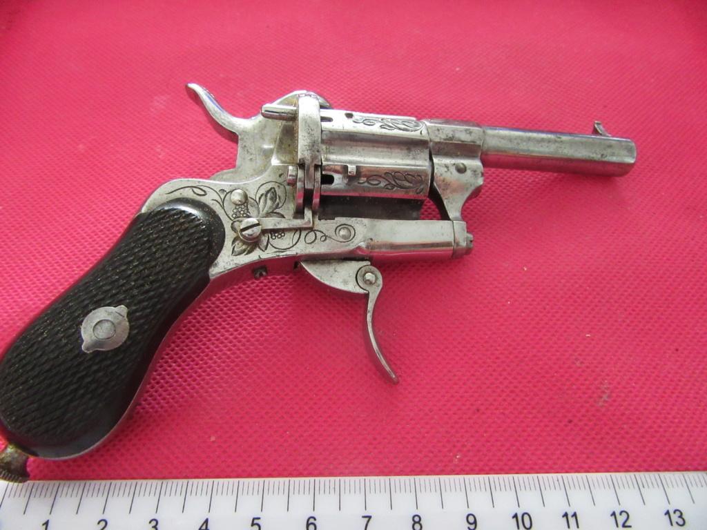 Revolver type lefaucheux Img_3029