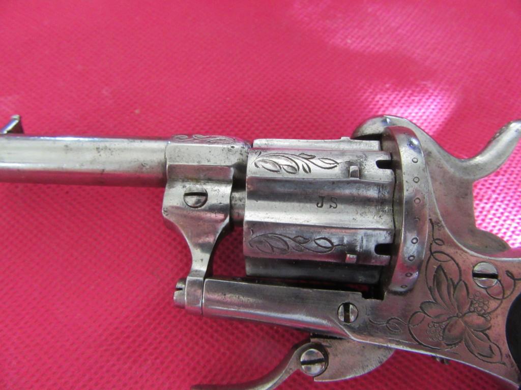 Revolver type lefaucheux Img_3031