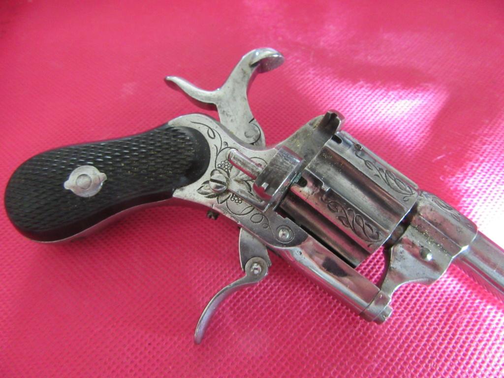 Revolver type lefaucheux Img_3032
