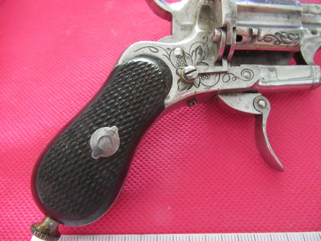 Revolver type lefaucheux Img_3033