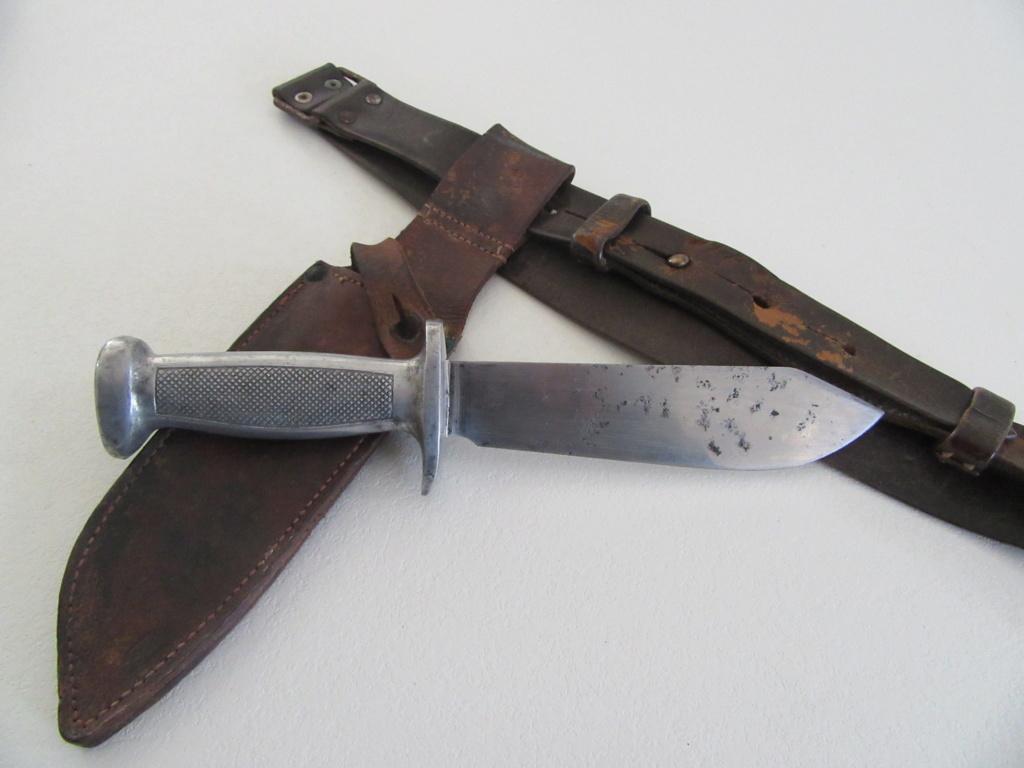 couteau sabatier avant ou apres guerre avis aux specialistes Img_4124