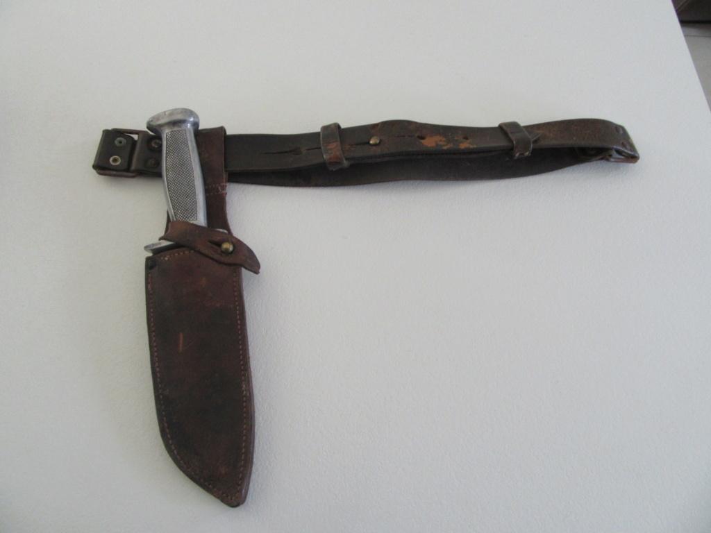 couteau sabatier avant ou apres guerre avis aux specialistes Img_4126