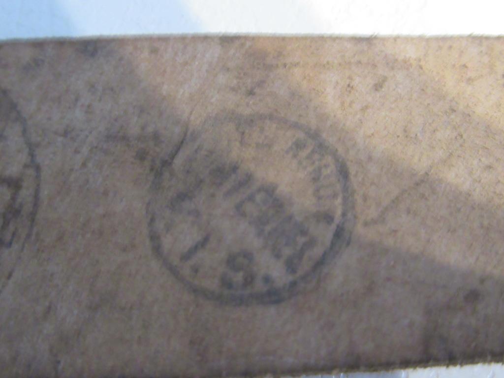 BRELAGE OU LANIERE a Identifier  Img_5015