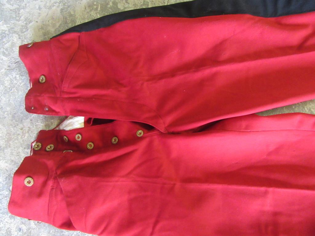 Pantalon Garance officier 14 18 Img_8910