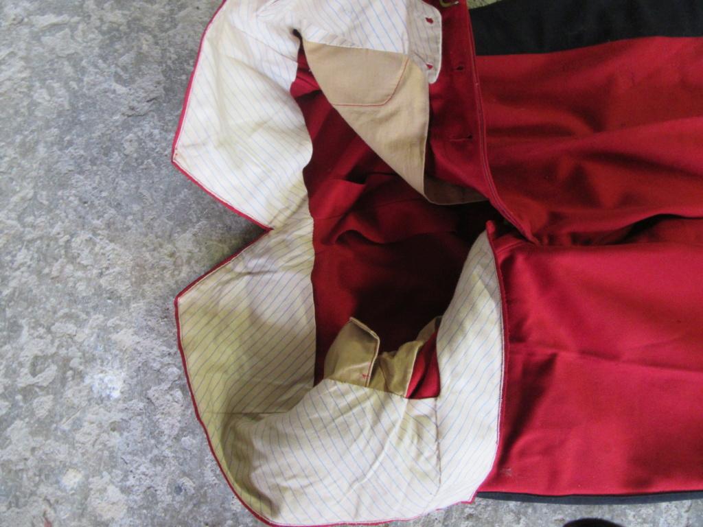 Pantalon Garance officier 14 18 Img_8911