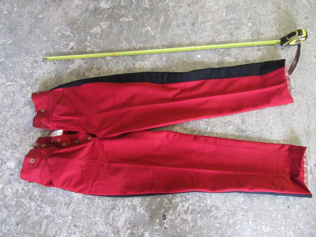 Pantalon Garance officier 14 18 Img_8912
