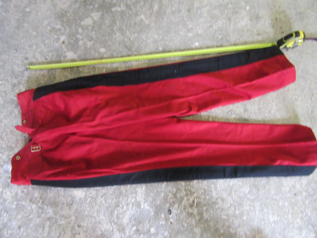 Pantalon Garance officier 14 18 Img_8913