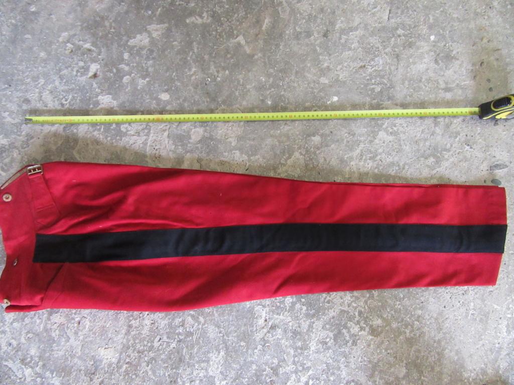 Pantalon Garance officier 14 18 Img_8914