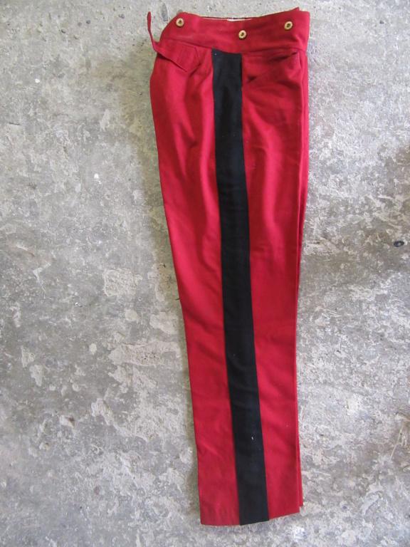 Pantalon Garance officier 14 18 Img_8915