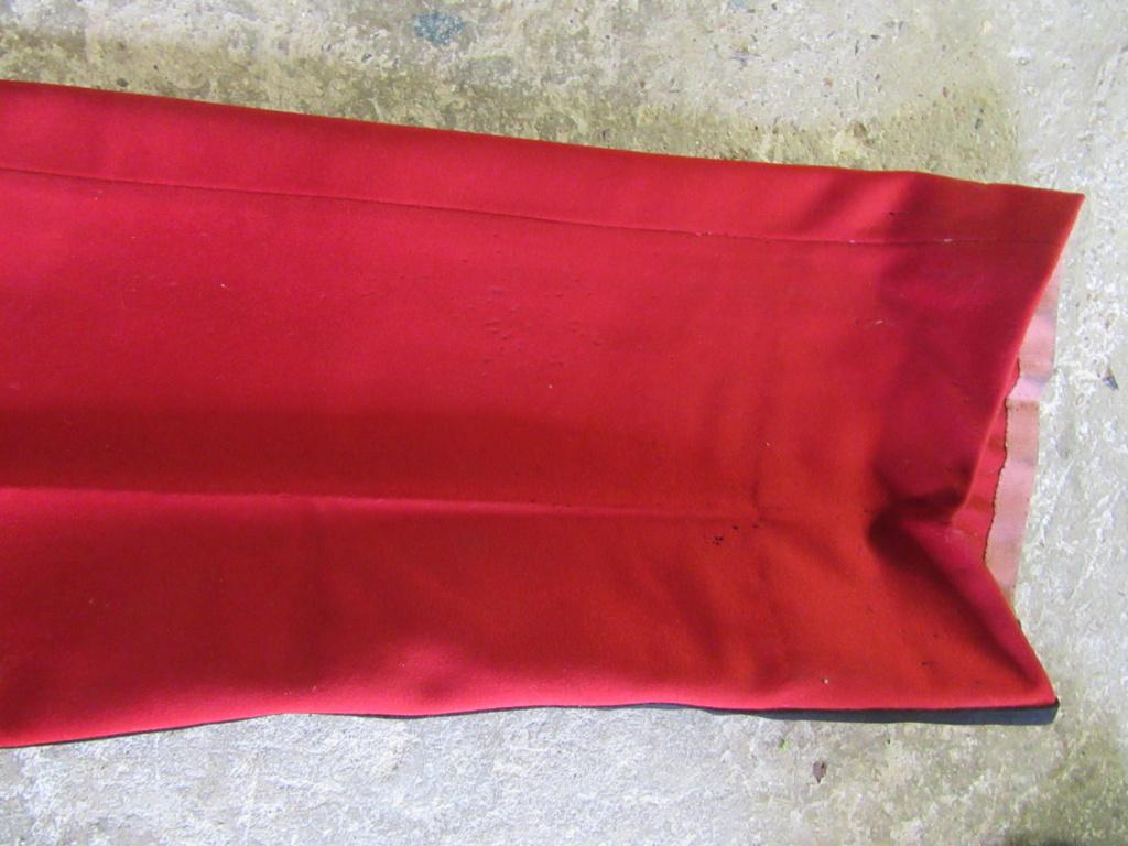 Pantalon Garance officier 14 18 Img_8916