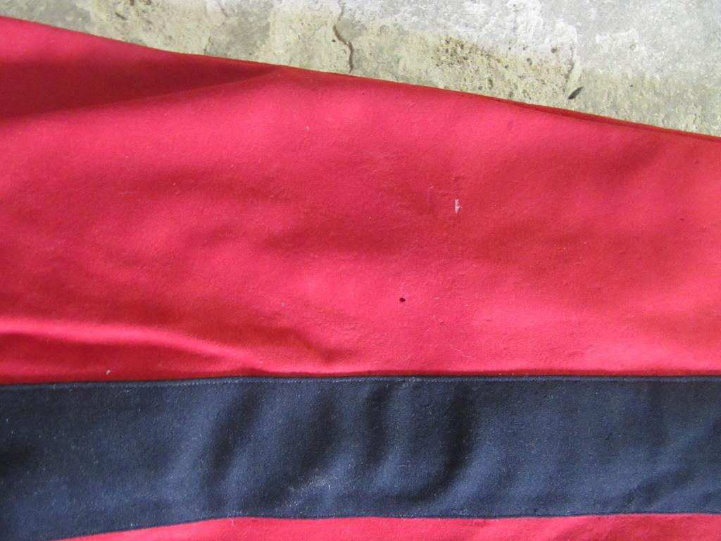 Pantalon Garance officier 14 18 Img_8917