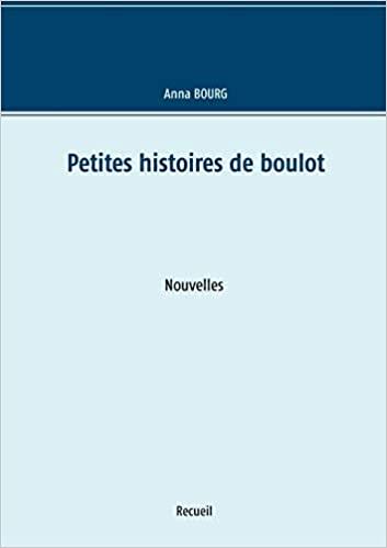 [Bourg, Anna] Petites histoires de boulot 31wsal10