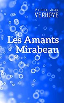 [Verhoye, Pierre-Jean] Les Amants Mirabeau 41gump10