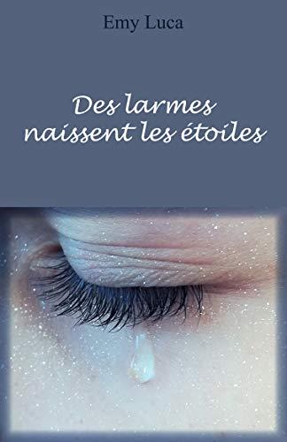 [Luca, Emy] Des larmes naissent les étoiles 41l6f310