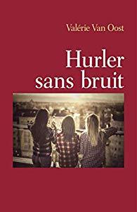 [Van Oost, Valérie] Hurler sans bruit 41meer10