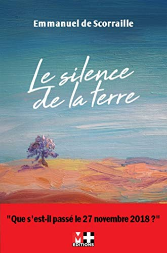 [De Scorraille, Emmanuel] Le silence de la terre 41qzos10