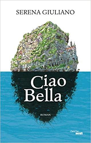 [Giuliano, Serena] Ciao Bella  41tnsd10