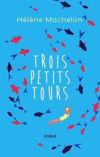 [Machelon, Hélène] Trois petits tours 41ua4e10