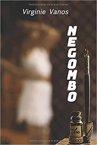 [Vanos, Virginie] Negombo 41vzhc10