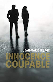 [Lesage, Jean-Marie] Innocence coupable 41yamj10