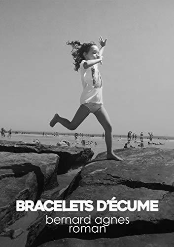 [Agnès, Bernard] Bracelets d'écume 41zeco10