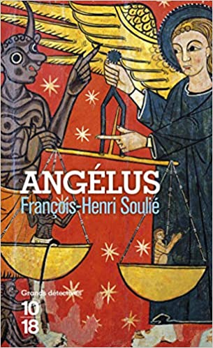 [Soulié, François-Henri] Angélus 51aelg10